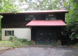 Casa en Remate en Murphy 28906 SILVER MAPLE LN - Identificador: 4313183403