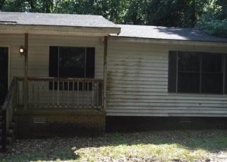 Casa en Remate en Kinston 28504 OLD PLANTATION DR - Identificador: 4313187796