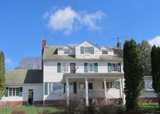 Casa en Remate en Knox 16232 E STATE ST - Identificador: 4313200936
