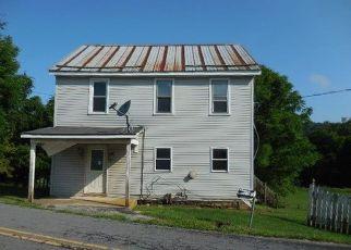 Casa en Remate en Beaver Springs 17812 THREE RIVERS RD - Identificador: 4313201809