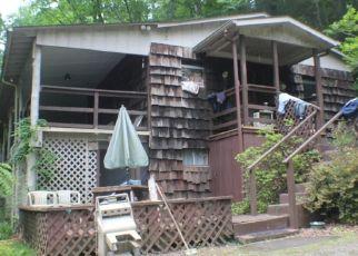 Casa en Remate en Cana 24317 REINHARDT DR - Identificador: 4313202237
