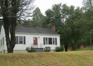 Casa en Remate en Callaway 24067 HIGHLAND FARM RD - Identificador: 4313205299
