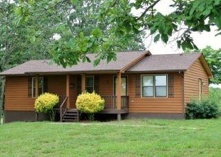 Casa en Remate en Vernon Hill 24597 THOMPSON STORE RD - Identificador: 4313207944