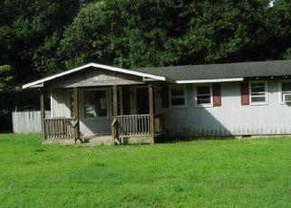 Casa en Remate en White Stone 22578 SHADY LN - Identificador: 4313209687