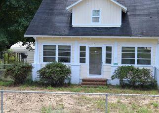 Casa en Remate en Heathsville 22473 BEANES RD - Identificador: 4313210113
