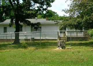 Casa en Remate en Victoria 23974 10TH ST - Identificador: 4313211890