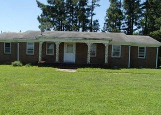 Casa en Remate en Courtland 23837 SOUTHAMPTON PKWY - Identificador: 4313214952