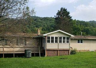 Casa en Remate en Bluefield 24605 WILLIAMS ST - Identificador: 4313215378