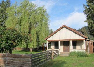 Casa en Remate en Ione 99139 S 7TH AVE - Identificador: 4313222381