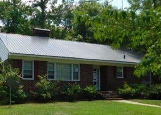 Casa en Remate en Kinston 28501 FRANCES PL - Identificador: 4313224127