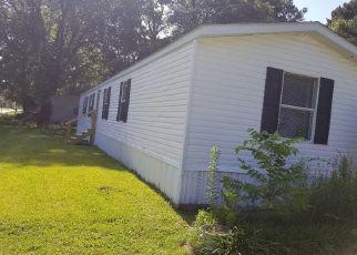 Casa en Remate en Dermott 71638 S KNOX ST - Identificador: 4313232908