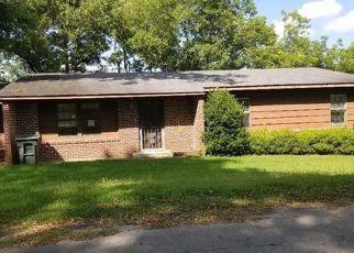 Casa en Remate en Marianna 72360 HILLCREST ST - Identificador: 4313233783