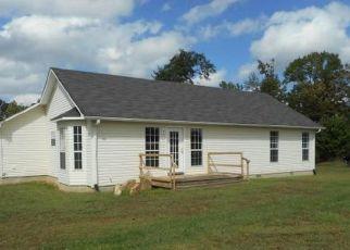 Casa en Remate en Cullman 35057 COUNTY ROAD 411 - Identificador: 4313241660