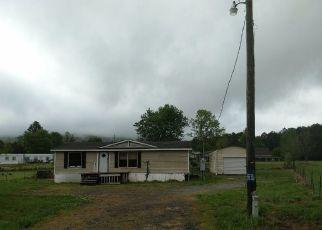 Casa en Remate en Piedmont 36272 MAXWELLBORN RD - Identificador: 4313242985