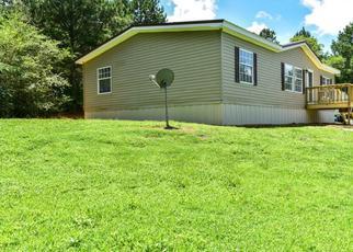 Casa en Remate en Holly Pond 35083 COUNTY ROAD 1740 - Identificador: 4313243407