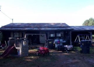 Casa en Remate en Somerville 35670 CENTER SPRINGS RD - Identificador: 4313246477