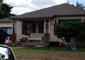 Casa en Remate en Hobbs 88240 E GREEN ACRES DR - Identificador: 4313250862