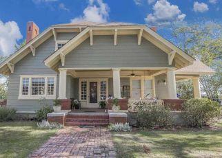 Casa en Remate en Eatonton 31024 N MADISON AVE - Identificador: 4313252615