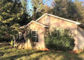 Casa en Remate en Eatonton 31024 AVANT RD - Identificador: 4313253929