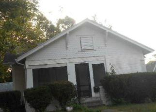 Casa en Remate en Fulton 65251 WEST AVE - Identificador: 4313259168