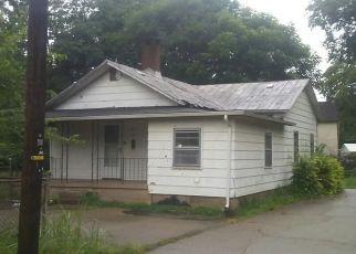 Casa en Remate en Pomeroy 45769 MECHANIC ST - Identificador: 4313260487