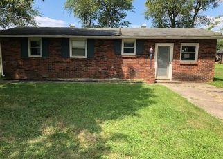 Casa en Remate en Henderson 42420 SUTTON DR - Identificador: 4313264432