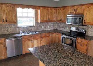 Casa en Remate en Albany 70711 BANKSTON RD S - Identificador: 4313265298