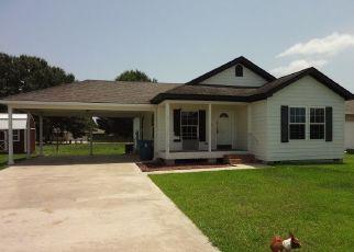 Casa en Remate en Duson 70529 STONEBURG DR - Identificador: 4313266172