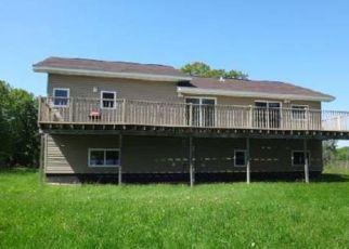Casa en Remate en Carlton 55718 JAY WEST RD - Identificador: 4313269689