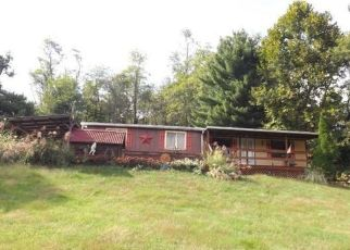 Casa en Remate en Logan 43138 ZANESVILLE AVE - Identificador: 4313271889