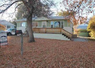 Casa en Remate en Riverton 82501 YVONNE DR - Identificador: 4313272762