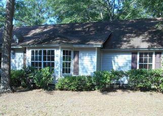 Casa en Remate en Ellabell 31308 BILL FUTCH RD - Identificador: 4313273633