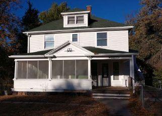 Casa en Remate en Ravenna 68869 GRAND AVE - Identificador: 4313284580