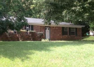Casa en Remate en Meridian 39307 58TH PL - Identificador: 4313287646