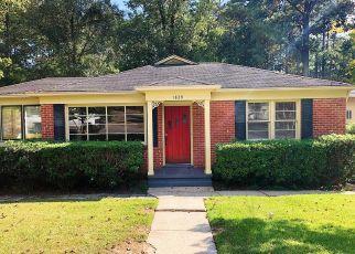 Casa en Remate en Meridian 39305 38TH ST - Identificador: 4313293335