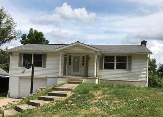 Casa en Remate en Quaker City 43773 BATESVILLE RD - Identificador: 4313296404