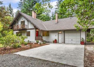 Casa en Remate en Port Townsend 98368 DANBURY CT - Identificador: 4313297725