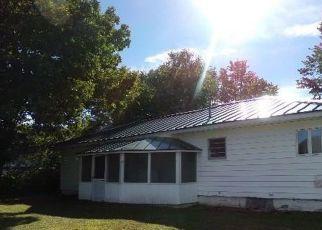 Casa en Remate en Millinocket 04462 COLONY PL - Identificador: 4313299470