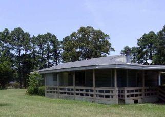 Casa en Remate en De Berry 75639 COUNTY ROAD 3224 - Identificador: 4313302987