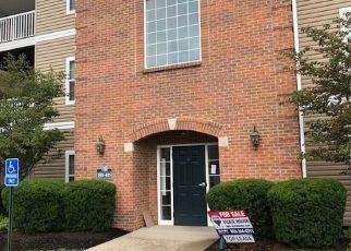 Casa en Remate en Newport 41076 IVY RIDGE DR - Identificador: 4313303861