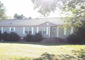 Casa en Remate en Clinton 29325 BETHANY CHURCH RD - Identificador: 4313306473