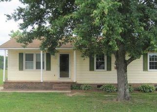 Casa en Remate en Gray Court 29645 COUNTRY LN - Identificador: 4313307803