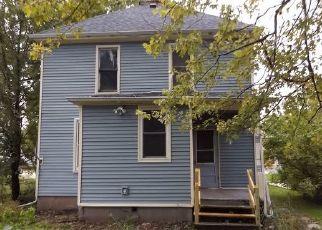 Casa en Remate en Platteville 53818 E DEWEY ST - Identificador: 4313314354