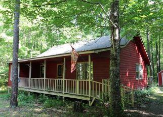 Casa en Remate en Murphy 28906 MILLERS RUN - Identificador: 4313318744