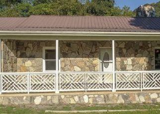 Casa en Remate en Marshall 28753 US 25/70 HWY - Identificador: 4313319617