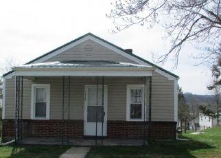 Casa en Remate en Marion 24354 WOLFE AVE - Identificador: 4313321815