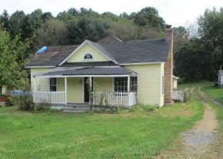 Casa en Remate en Chilhowie 24319 SAINT CLAIRS CREEK RD - Identificador: 4313324882