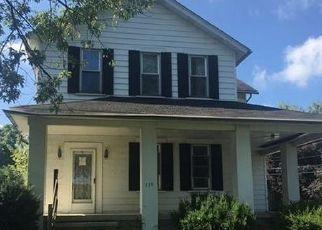 Casa en Remate en Parker 16049 N BLUFF AVE - Identificador: 4313329695