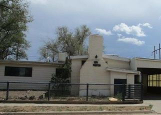 Casa en Remate en Grants 87020 AUSTIN AVE - Identificador: 4313334959