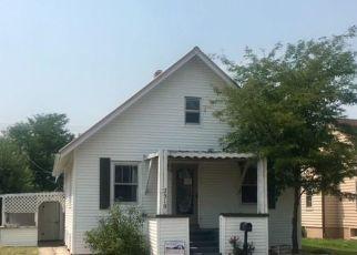 Casa en Remate en Torrington 82240 E A ST - Identificador: 4313337574